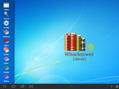 Watchtower library for android 2. 124. 97 free download.