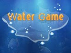Water Game 1.6 Screenshot