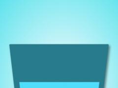 Water Intake Reminder 1.2 Screenshot