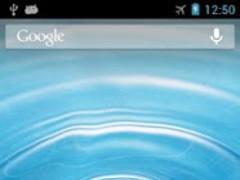 Water Pro Live Wallpaper 1.0.8 Screenshot