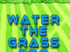 Water The Grass Pro 1.0 Screenshot