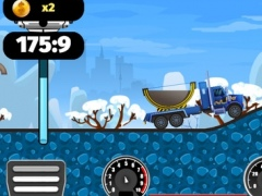 Water Trucks PRO 1.0 Screenshot