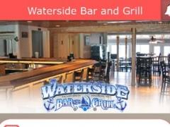 Waterside Bar and Grill 1.0 Screenshot
