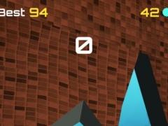 Wave Game 1.0 Screenshot