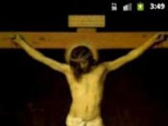 Way Of Cross(NO ADS) 1.0 Screenshot