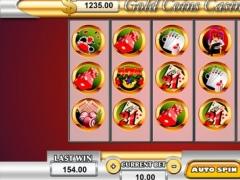 Way Of Gold Quick Slots - Wild Casino Slot Machines 1.0 Screenshot