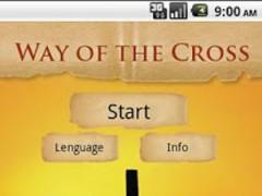Way of the Cross 1 Screenshot