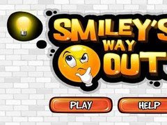 Way Out Pro 1.0 Screenshot