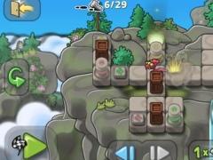 Way to Go! 1.0 Screenshot
