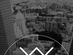 Way - Where are you? 1.0.6 Screenshot