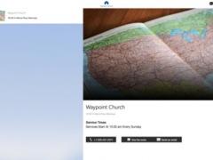Waypoint Maricopa 1.0 Screenshot