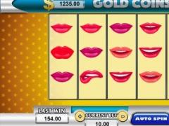 Ways to Coins - Game Free Slot !!! 1.0 Screenshot