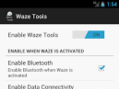 Waze Tools 1 9 5 Free Download