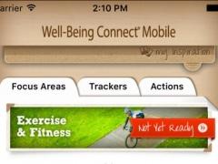 WBConnect 1.9.7 Screenshot