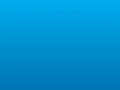 wbcsd climate 5.24.1.0 Screenshot