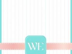We Magazine 4.67 Screenshot