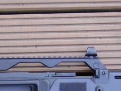 Weapon Gun Wallpapers 1.0 Screenshot