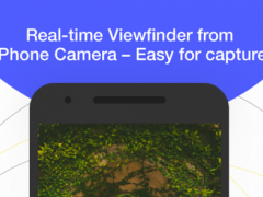 Wear Remote Camera 1.13 Screenshot