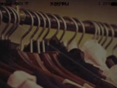 WearMe 2.1 Screenshot