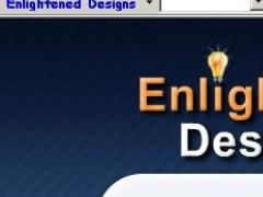 Web Design Edinburgh 1.0 Screenshot
