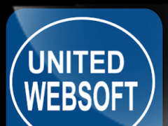 Web Development UnitedWebSoft 3.0.1 Screenshot