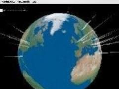 Web Geostatistics 32 Screenshot