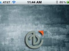Web Workflow for Adobe CS4 1.3 Screenshot