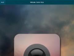 Webcams Costa Rica 2.00.3 Screenshot