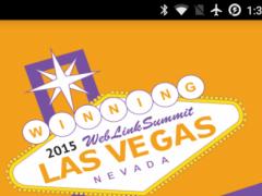 Weblink Summit 2015 2.4.1 Screenshot