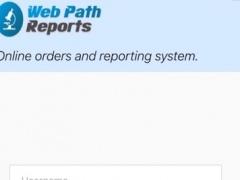 WebPath 1.0 Screenshot