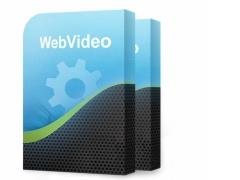 WebVideo 3.2.184 Screenshot