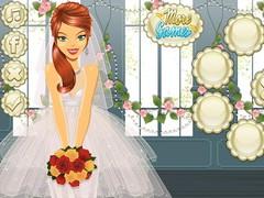 Wedding Bliss 1.0.2 Screenshot