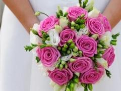 Wedding Bouquet Ideas 1.0 Screenshot