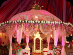 Wedding decoration ideas video 55 free download wedding decoration ideas video 55 screenshot junglespirit Choice Image