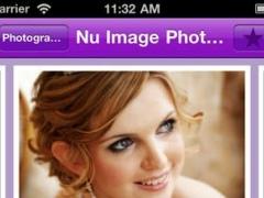 Wedding Girl 1.0.6 Screenshot
