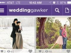 weddinggawker 2.0.5 Screenshot