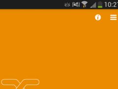 Weidmueller 3.2 Screenshot