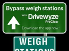 Weigh Stations 2.9 Screenshot
