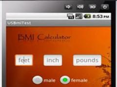 Weight Watch (ad free) 3.1.3 Screenshot