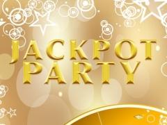 Welcome Open Casino, Best Price Machine!! FREE SLOTS GAME! 3.0 Screenshot
