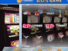Welcome to CASINO BIG WIN - 777 Party 3.1 Screenshot