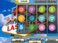 Welcome to Lucky Slots - Free Casino Machines 1.0 Screenshot