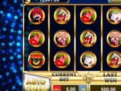$$$ Welcome to Tropical Slots Machines - FREE Slot 2.0 Screenshot
