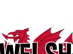 Welsh Translator 1.1 Screenshot