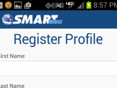 Werner SMART Mobile 2.0.0 Screenshot