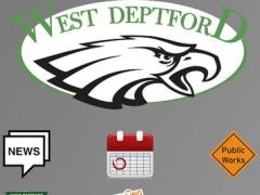 West Deptford Township 1.0 Screenshot