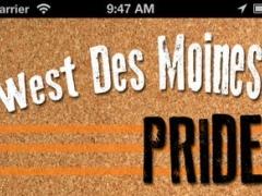 West Des Moines Pride 1.0 Screenshot