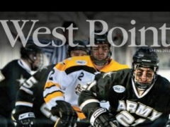 West Point Magazine 1.2 Screenshot