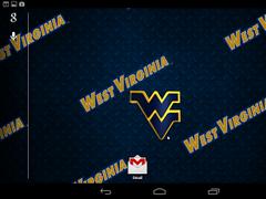 West Virginia Live Wallpaper 4.2 Screenshot