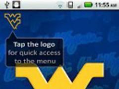 West Virginia Revolving WP 2.0.0 Screenshot